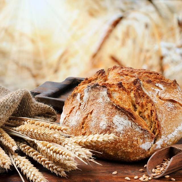 W diecie bogatoresztkowej nie powinno zabraknąć m.in. produktów pełnoziarnistych