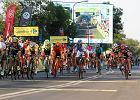 Tour de Pologne. Co wiemy po czterech etapach?