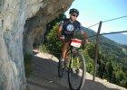 MTB niejedno ma imię, czyli rodzaje kolarstwa górskiego