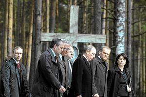 """Była tłumaczka Tuska odmówiła składania zeznań w sprawie jego rzekomej """"zdrady dyplomatycznej"""""""