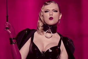 'Nowa' Taylor Swift