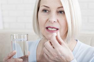 Hormonalna terapia zastępcza: czy jest bezpieczna. Rodzaje HTZ
