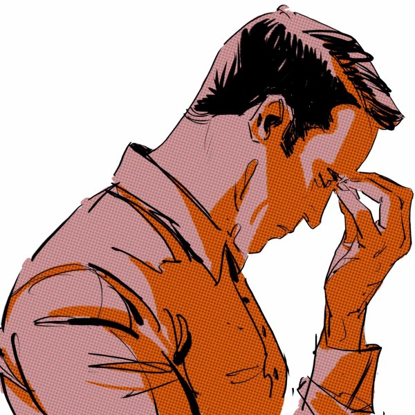 Jak sobie poradzić ze stresem?