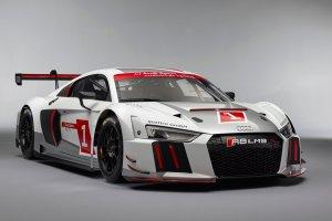 Wystawa Home of Legends | Legendy Audi w jednym miejscu