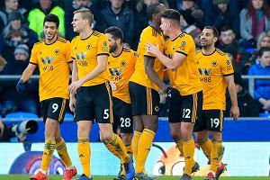 Premier League. Wolverhampton zagra z broniącym się przed spadkiem Newcastle. Transmisja TV, stream online