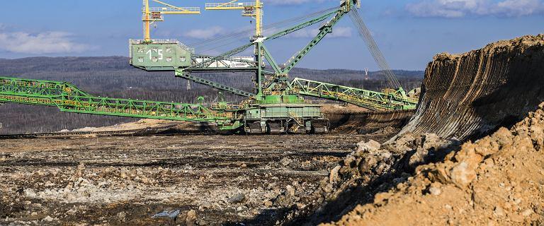 Ekspert o karze TSUE za kopalnię w Turowie: Pieniądze nie wrócą do Polski