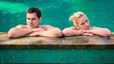 Czy można domagać się odszkodowania za zmarnowany urlop? / fot. Shutterstock