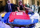 Jest raport po śmierci Diego Maradony. Można było jej uniknąć? Są zapisy rozmów rodziny
