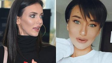 Marcela Laszczak komentuje metamorfozę Olgi w 'Top Model'