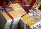 Prezenty na święta Bożego Narodzenia. Jakie prezenty wybrać dla dzieci, a jakie dla nastolatków?