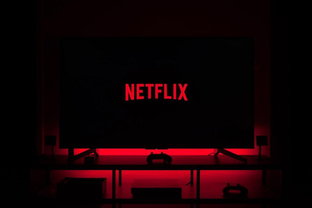 Netflix: filmowe i serialowe nowości na styczeń 2020. Co warto zobaczyć? [LISTA]