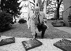 Zmarł Witold Zagórski. Trener z koszykarskiego Księżyca