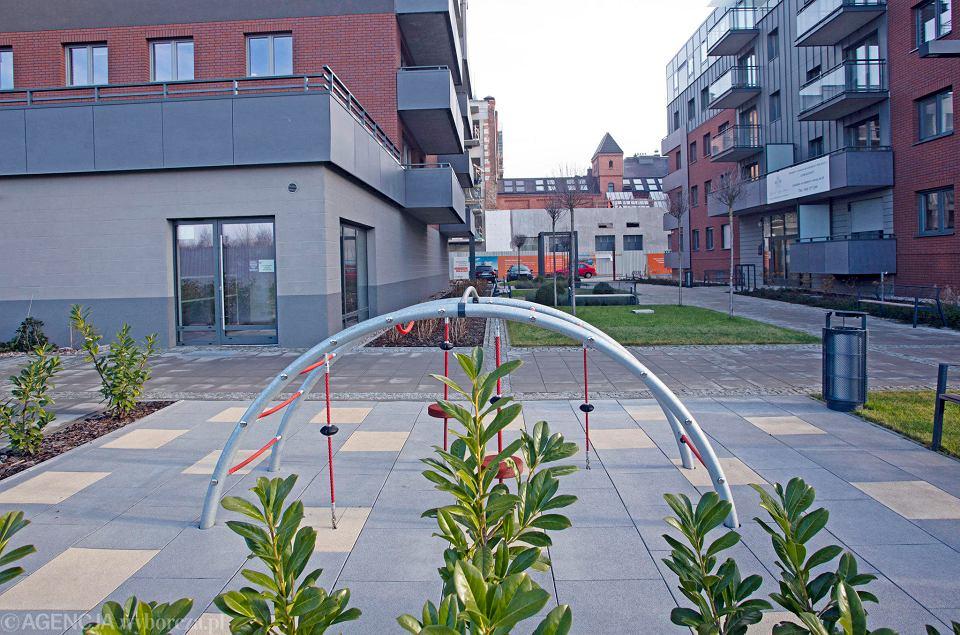 Zdjęcie numer 11 w galerii - Gdzie należy budować nowe mieszkania we Wrocławiu. Co zmienił koronawirus?
