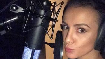 Sara Boruc podała datę wydania pierwszego singla