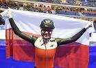 Historyczny sukces Natalii Maliszewskiej w Pucharze Świata