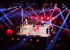 Suzuki Boxing Night IV - to będzie najgorętsze bokserskie starcie tej zimy!