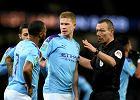 Manchester City może dostać ujemne punkty. Premier League rozważa kary dla klubu