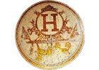 Logo z klasą: Hermès, wysłannik bogów luksusu