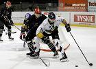 GKS Tychy o krok od mistrzostwa Polski w hokeju na lodzie
