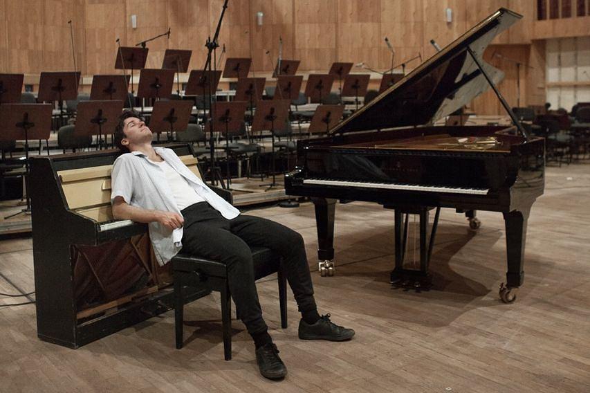 Marcin Masecki