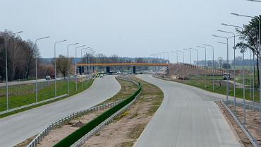 Trasa S17