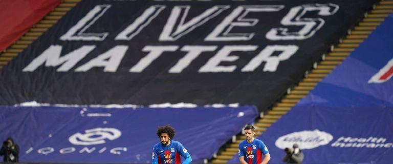 Szok w Premier League. Przerażające wiadomości do piłkarzy. Aż trudno cytować