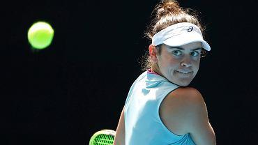 Osaka poznała rywalkę w finale Australian Open. Thriller w ostatnim gemie!