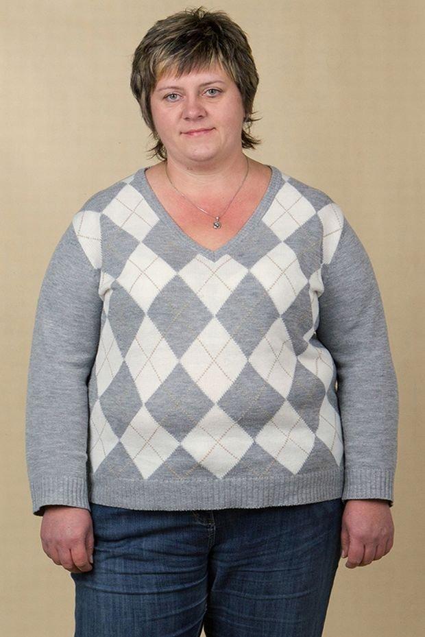 Monika Tomczak, Fat Killers
