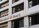 Kosztowne pomyłki największych agencji ratingowych