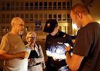 Sąd w Częstochowie: Opozycjonista miał prawo się wkur... i zakląć podczas manifestacji