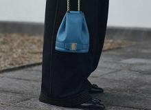 Modne torebki na wiosnę 2020. Ten model powinnaś mieć w