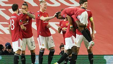 Niezwykły nastolatek dał nadzieję Manchesterowi United! Anglicy stracili zwycięstwo przez decyzje trenera?
