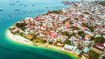 Zanzibar: Polacy przejęli wyspę. A jeszcze ćwierć wieku temu była dla nas egzotyczna jak Księżyc