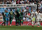 """Coraz mniej kibiców na Bernabeu. Fani Realu Madryt nie chcą chodzić na mecze """"Królewskich"""""""