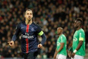 Ligue 1. PSG poza zasięgiem rywali. Czy ktoś jest w stanie ich powstrzymać?