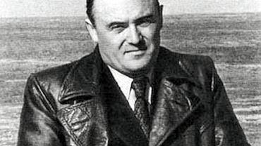 Siergiej Korolow