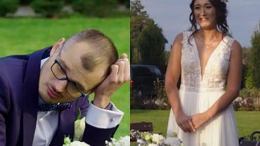 'Ślub od pierwszego wejrzenia'. Widzowie zaskoczeni doborem par
