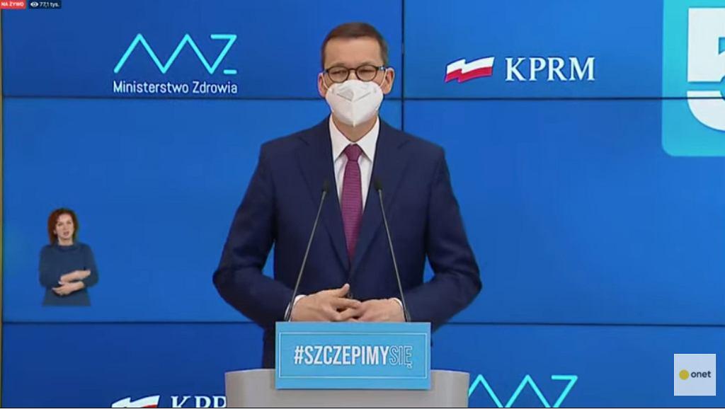 Zamknięte przedszkola i żłobki. Nowe obostrzenia w Polsce