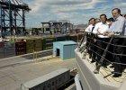 Po porcie w Pireusie Chińczycy chcą przejąć grecką kolej