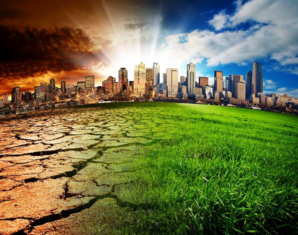 Naukowcy z inicjatywy badawczej Carbon Monitor wykazali, że podczas pierwszych sześciu miesięcy 2020 roku do atmosfery wyemitowano 8,8 proc. dwutlenku węgla mniej niż w tym samym okresie w 2019 roku