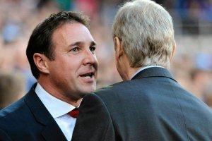 Premier League. Skandal z udziałem byłego trenera Cardiff City