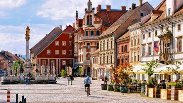Słowenia zakazuje podróży zagranicznych, chyba że zapłacisz