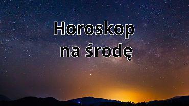Horoskop dzienny - 7 kwietnia (Baran, Byk, Bliźnięta, Rak, Lew, Panna, Waga, Skorpion, Strzelec, Koziorożec, Wodnik, Ryby)