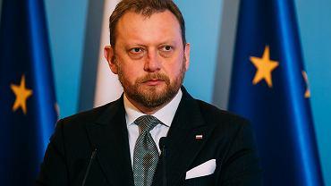 Szumowski odpowiada samorządom: Powrót dzieci do przedszkoli i żłobków nie jest obowiązkowy