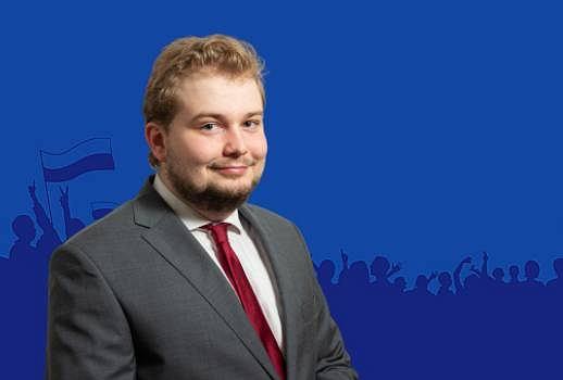https://bi.im-g.pl/im/1d/bb/18/z25935133IH,Michal-Moskal.jpg