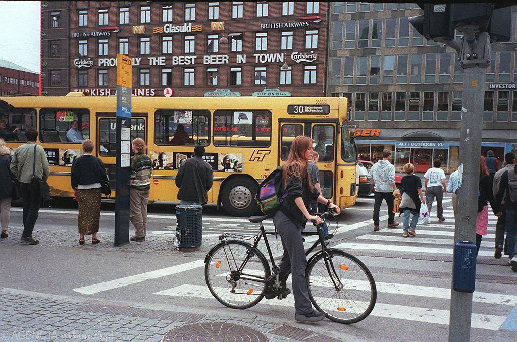 W Danii dzieci już od kilku tygodni chodzą do szkół i przedszkoli. Jak wygląda nauka w nowej rzeczywistości?