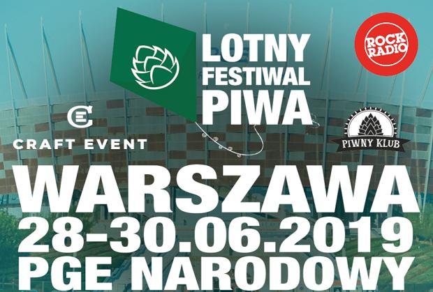 Loty Festiwal Piwa