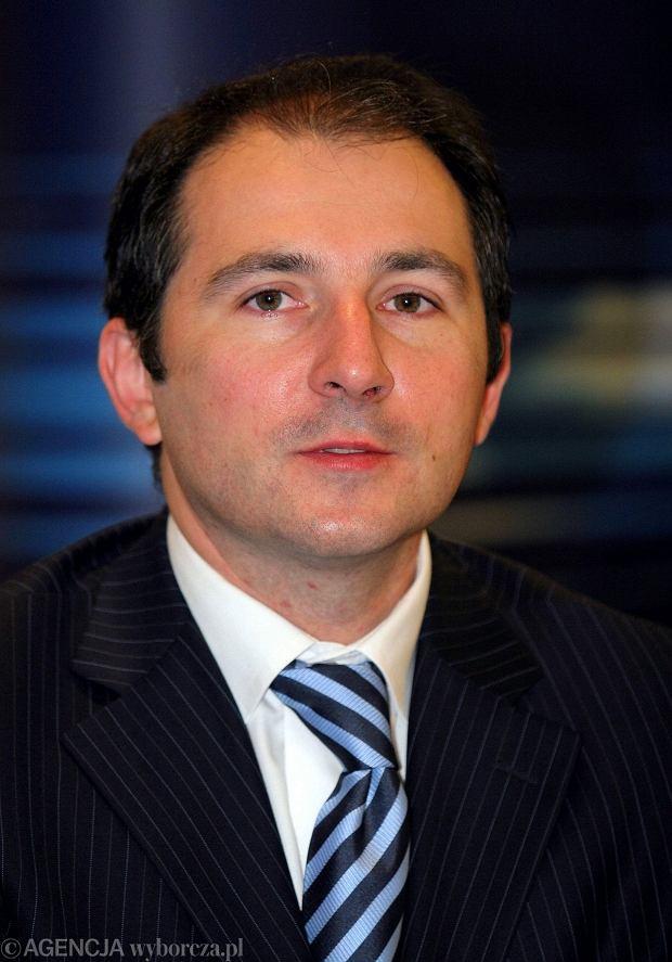 Rafał Antczak