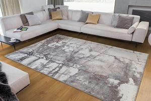 Komfort: dywany w najmodniejszych wzorach