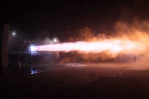 Milion ludzi na Marsa! Elon Musk ogłasza swój plan